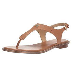 MICHAEL Michael Kors Melanie Thong Sandals